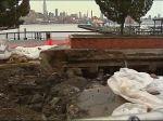 hoboken-sinkhole2
