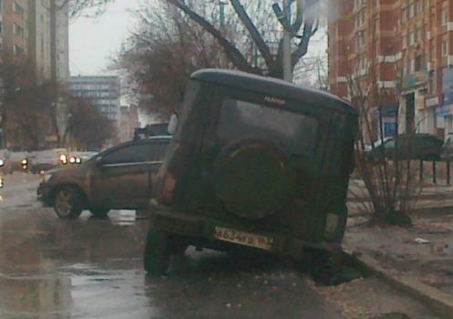 Samara,Russia-2013-04-11 at 4.58.20 PM
