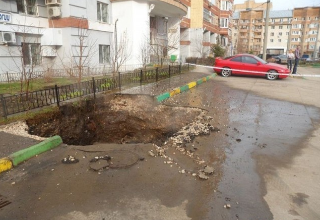 Samara,Russia-2013-04-11 at 4.58.51 PM