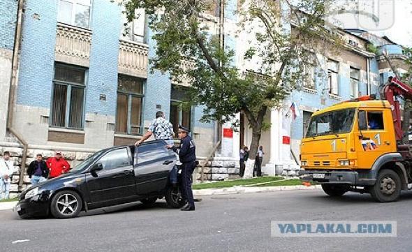Samara,Russia-2013-04-11 at 5.04.37 PM