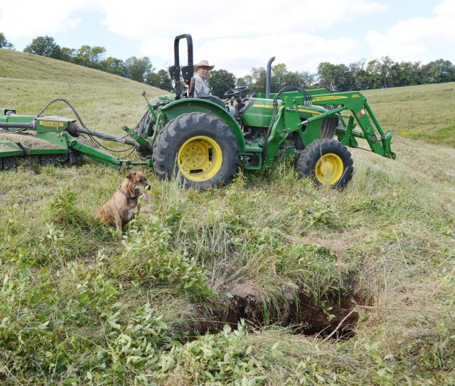 tractor-Sink-Hole-Found-1-
