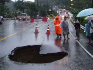 phuket2009-1