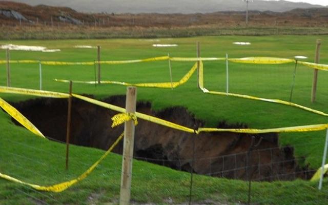 golfcourse2015-1